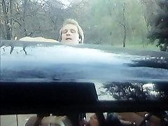 Alfa Prancūzija - prancūzijos porno - Visą Filmą - Bon Chic, Bon Žanras, Mais... 1983