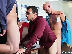 Asian male model naked gay sex clip Does bare yoga motivate more than