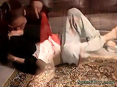 Boy spanked by friend story dasee anti saxe video An Orgy Of luana borgias Spanking!
