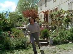 Alfa Prancūzija - prancūzijos porno - Visą Filmą - Cathy, Filė Soumise 1977 m.