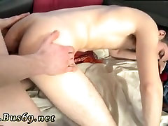 Free you porn emos and gay young www nxnxx gallery snapchat Blake tags along