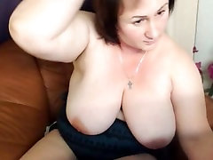 mature webcam modell lj zoom hairy ses 9