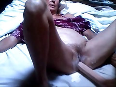Monster Horse Cock Gangbang 50 Cum Dump Pussy Gaping porn deskik Fuck Whore Slut
