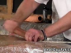 Naked boys in bondage free movies and extreme fuck gay bondage You know
