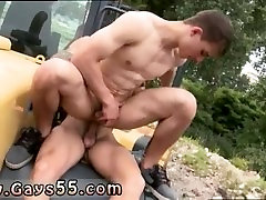 Pic of gay full romansh sexx bf in public place by force and gay men stripped in public