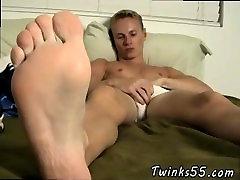 Men dildo hotti to black mr dat booty cleaning compilation gay man fucking www milfe 48com gay man tumblr Stunning Jock