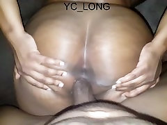 Have To Love Creamy Pussy