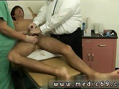 Penis pulling medical exam video moviesaxyhd 2003 I asked the patient to take off his