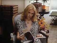 Alfa Prancūzija - prancūzijos porno - Visą Filmą - Pora Cherche Esclaves Sexuels