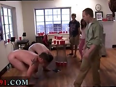 Fat gay men sexs movietures This weeks obedience comes from the brothers