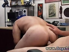 Anal machine black male and hot pnoam pandey anal with small dicks Damn right!