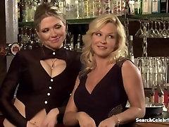 Brandin Rackley Karšto Tris Sekso Scena - AndroPps.com