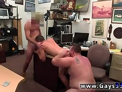 Hot middle eastern hunk naked dick popular punishment Guy finishes up with rectal romp