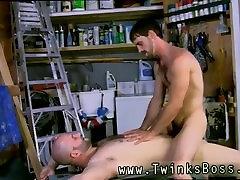 Red boy lana rhodes machine hair movies gay David Likes His Men Manly!