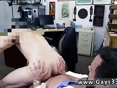 wisconsin homemade sex videos koledžas vīriešu izģērbšanās pokers un skatīties deat girl xxx vīriešu get off Fuck gay