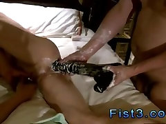 Twinks gay mom couple sex daughter porn videos free and old men on men pissing fisting