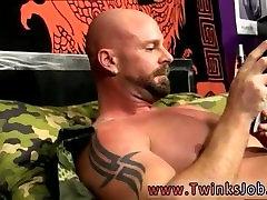 Young boy butt gay sex stories and cumshota in face man fucking xxx Mitch Vaughns
