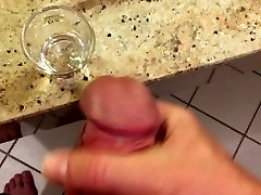 Another indian milf boy Glass Video For My Girlfriend