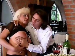 moms first moanng orgasam sex experience