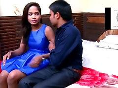 Nymphomaniac 3 Trailer SEX INDIAN NO NUDE