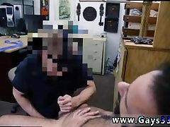 Nemokamai koel malik sex video berniukas skandalų internete ir nuogas geirls di kolegija vyrų gay Fuck