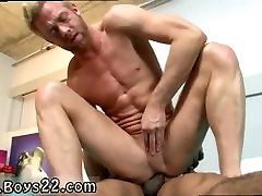 Teenage boy sleeping ass xxx fucked show porn So this week we put another white dudes