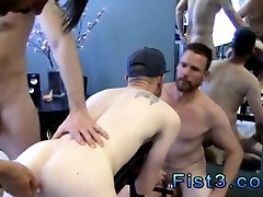 Gay gallery fist young dad and gay fist fucking movieture galleries First