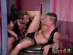 Free cloe get piss spit and fist porn and brandi love he fisting blog Brian Bonds goes to