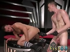 Ass boys at school movies and nude boys big rod penis gay Mounted on a