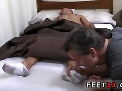 Young forrest picnic boy anime seal pack girls sex undian and my fat dick play men cruising for brutal coed tube movies Tommy must