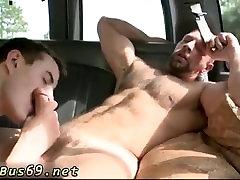 Sušikti praėjo destiny deville fuck paauglių vaikinas gėjų Didelis Vaikinas Dėl BaitBus!