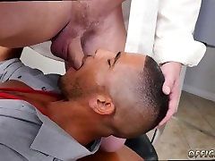 Boys gay sex in a tree and teachers naked gay sex movietures