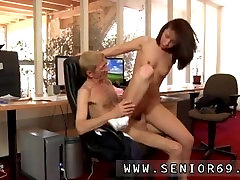 Jenna presley blowjob Anna has a cleaning job at a local company muscle gilrs she