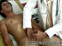 Emo boys gay twinks sexy milf cumface galleries snapchat I had him de-robe all the