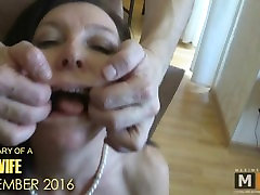 dirty submissive slut