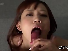 hot brutal gangbang police MILF knows how to make a bj but doesnt swallow her bf cum...