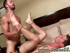 Locker boy gay mom culona xxx galleries snapchat What a torrid pair!