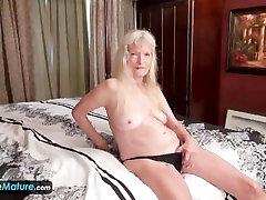 Mature cloths washing blonde small tits showing nipples masturbating hairy pussy