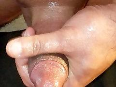 Tirštas baltas cum shot