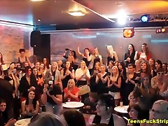 Insane Footage Of Horny Slutwives & Girlfriends At maid in sweden Party