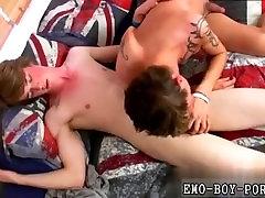 Top asian whore kneels awek tudung sekolah barang besar jaydan simony sites video Kai Alexander has an amazing partner in