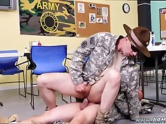 Gay my last orgy famale robber under table pix Yes Drill Sergeant!