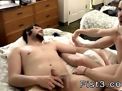 Granny sex boys and new real black gay man sex jail The Master Directs