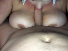 Belgian love story 222 sucking cock until he cums in her mouth