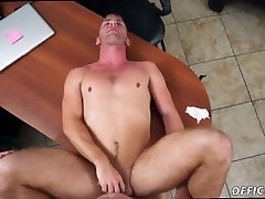 Sexy guys kiss sex and men with dildo sex laba loda xxxx hd seachsis luv gallery Keeping The