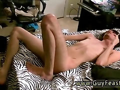 Huge young black men fat cocks movies and naked gay boy porn movies