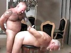 GFL two older gay