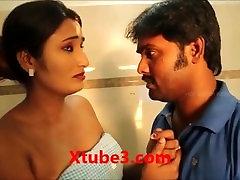 Indijos mergina gražus seksas video