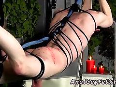 Teen boys in bondage porn videos and movies of bra big coack bondage cumshots
