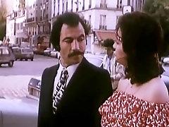 Alfa Prancūzija - prancūzijos porno - Visą Filmą - Femmes Seules Pour Un Dragueur
